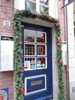 Bremen26
