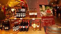 Traben-Trarbach - Weihnachtsmarkt