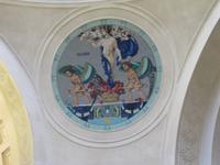 Im Kurhaus Wiesbaden