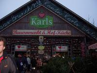 Karl's Erlebniswelt
