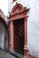 Trier, jüdisches Viertel
