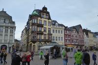 Trier, Marktplatz