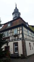 Bad Soden-Salmünster (Altes Rathaus)