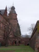 Schloss Johannesburg 13