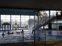 Bad Soden Therme