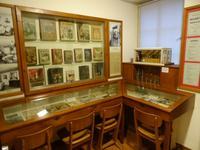 Lohr Schulmuseum (8)