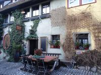Rothenburg o.T. (10)