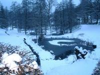 29.12.14 Mespelbrunn