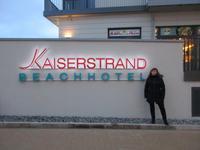 vor Hotel