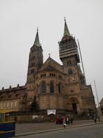 Bamberg (Dom)