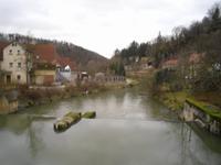 Waischenfeld (Wiesent)