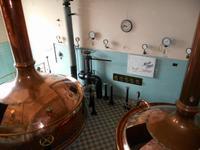 Maisel's Brauerei- & Büttnerei-Museum (Sudpfanne)