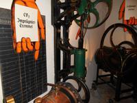Maisel's Brauerei- & Büttnerei-Museum