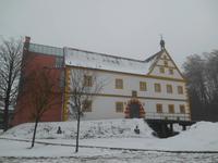 Bierkellerrunde (Schloss Wernsdorf)