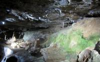 Schillathöhle