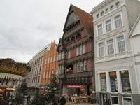 Minden Altstadt