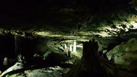 Schillat Höhle 20181229 153539