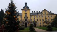 Schloß Bückeburg20181229 103540