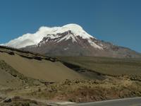 Chimborazzo