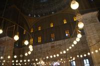 Anleihen am byzantinischen stil