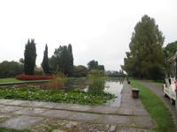 Park Giadino Sigurta