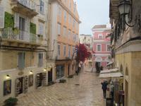 Korfu (7)