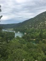 Krk Nationalpark (1)