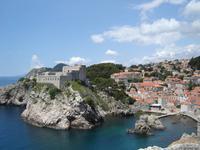 Dubrovnik Impressionen