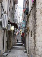 0276 Kreuzfahrt AIDAvita - Adria - Dubrovnik -