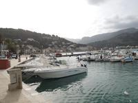 061 Port de Sóller