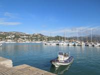 139 Port d'Andratx