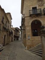216 Spanisches Dorf Palma
