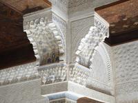 Besichtigung von Alhambra Festung in Granada als Tagesausflug (46)