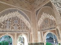 Besichtigung von Alhambra Festung in Granada als Tagesausflug (98)