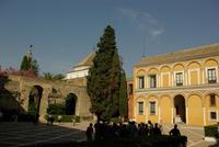 Sevilla_Alcasar (4)