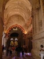 057 Kathedrale-Mezquita Cordoba
