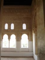 092 Granada La Alhambra