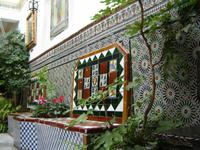 273 Don Bosco-Haus