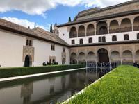 0405 Alhambra