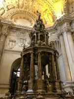 0312 Kathedrale Sevilla