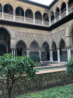 0304 Sevilla