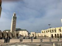 0173 Hassan II. Moschee
