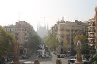 Hospital Sant Pau -  Barcelona