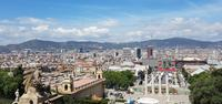 043_Barcelona Montjuic