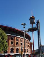 57_Barcelona_Arena