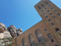 082_Montserrat