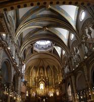 083_Montserrat