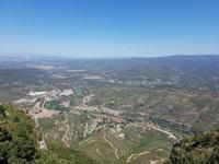 087_Montserrat