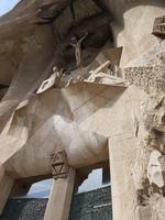091_Sagrada Familia