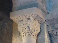 Kloster Sant Pere de Rodes